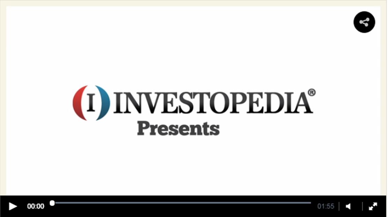 investopidia
