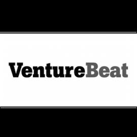 venturebeat square