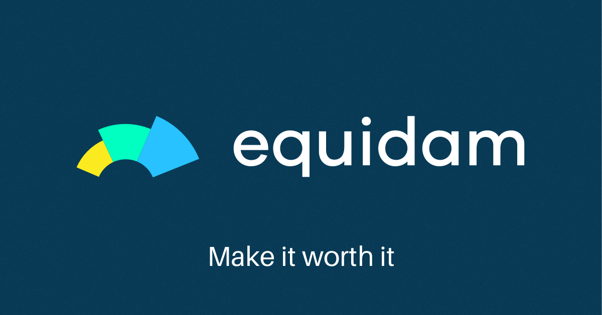 Equidam: Make it worth it
